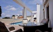 Замечательная 4-спальная Вилла с видом на море в регионе Пафоса - Фото 5