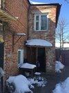 Продажа дома, Курск, Ул. Семеновская, Купить дом в Курске, ID объекта - 503589805 - Фото 16