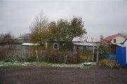 Продается дом по адресу с. Хлевное, пер. Культуры 13 - Фото 5