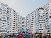 Продажа комнаты, м. Новокосино, Ул. Суздальская