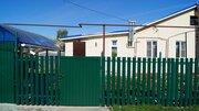 Продажа дома, Балахна, Балахнинский район, Ул. Чайковского - Фото 2