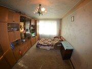 Продажа квартир ул. Гутякулова