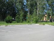 Добротный коттедж на берегу обского моря, Продажа домов и коттеджей в Новосибирске, ID объекта - 502847323 - Фото 8