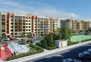 Продажа квартир в новостройках в Уфимском районе