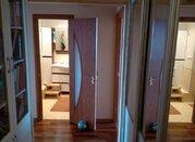 Продается 3-комнатная квартира г. Жуковский, ул. Грищенко, д. 6 - Фото 4