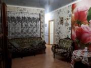Продажа квартиры, Сочи, Ул. Горького