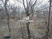 Продается земельный участок 10 соток земли по ул. Чернышевского в .