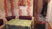 Продам 1-этажн. дом 43 кв.м. Чебаркульский район - Фото 2