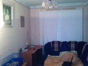 Продается 3-комнатная квартира в Московском районе, Купить квартиру в Нижнем Новгороде по недорогой цене, ID объекта - 315045189 - Фото 7