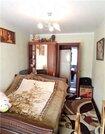 Продажа квартиры, Батайск, Ул. Чапаева - Фото 1