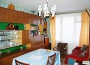 Квартира у метро Проспект Ветеранов- Дешево. Прямая продажа