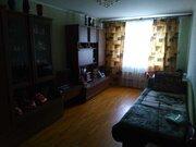 Продается 2-х комнатная квартира по ул. Гвардейская - Фото 2