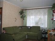 Однокомнатная квартира в Туле, Купить квартиру в Туле по недорогой цене, ID объекта - 322727247 - Фото 3