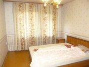 Продажа квартиры, Ярославль, Моторостроителей проезд, Купить квартиру в Ярославле по недорогой цене, ID объекта - 321773606 - Фото 9