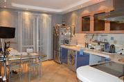 Продажа квартиры, Кострово, Истринский район, Ул. Сиреневая