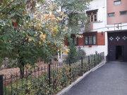 1 комн 44 м.кв, переделана в 2 комн 1/4 этажного, Купить квартиру в Ташкенте по недорогой цене, ID объекта - 329811366 - Фото 10