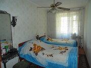 Продам 4-х комнатную квартиру в Кольцово - Фото 2