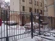 Продажа квартиры, м. Маяковская, Дегтярный пер. - Фото 2