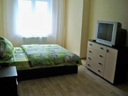 12 000 Руб., Квартира ул. Челюскинцев 30, Аренда квартир в Новосибирске, ID объекта - 322965427 - Фото 2