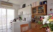 Хороший и недорогой трехкомнатный Апартамент в пригороде Пафоса, Купить квартиру Пафос, Кипр, ID объекта - 326955418 - Фото 8