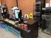 Магазин продуктов Премиум класса г.Химки - Фото 1