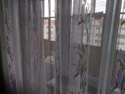 Квартира, Красноперевальский, д.7/45, Продажа квартир в Ярославле, ID объекта - 327126491 - Фото 4