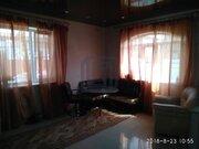 Продажа дома, Краснодар, Улица Беломорская - Фото 3