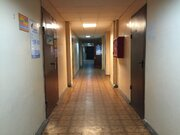Офис 56 метра а р-не метро Горьковская - Фото 1
