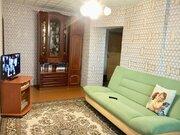 Квартира, ул. Кудрявцева, д.10, Купить квартиру в Ярославле по недорогой цене, ID объекта - 327126501 - Фото 3