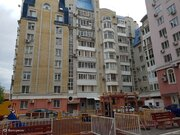 Квартира 3-комнатная Саратов, Октябрьский р-н, ул Провиантская - Фото 4