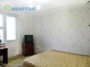 Трехкомнатная квартира 72 кв.м с эркером Щорса 49, Купить квартиру в Белгороде по недорогой цене, ID объекта - 322928087 - Фото 5