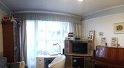 1 комнатная кв в г.Троицк, Сиреневый бульвар дом 5 - Фото 4