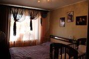 Продажа квартиры, Боровский, Тюменский район, Ул. Советская - Фото 3