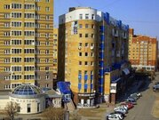 Продажа квартиры, Тюмень, Ул. Немцова, Купить квартиру в Тюмени по недорогой цене, ID объекта - 318467250 - Фото 2