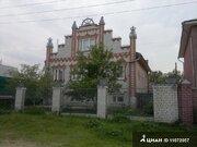 Продаюкоттедж, Гнилицы пос, улица Шушенская, 101