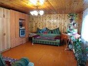 1 600 000 Руб., Продаётся дом в Гафурийском районе село Красноусольск, Продажа домов и коттеджей Красноусольский, Гафурийский район, ID объекта - 504415851 - Фото 2