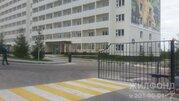 Продажа квартиры, Новосибирск, Виктора Уса