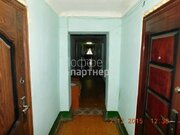 Ковров г Киркижа ул 15, Купить комнату в квартире Коврова недорого, ID объекта - 700755009 - Фото 3