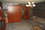 4 комнатная квартира Комсомольский 44а, Купить квартиру в Челябинске по недорогой цене, ID объекта - 326905866 - Фото 8
