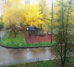 4 450 000 Руб., Продается 1 комнатная квартира., Купить квартиру в Зеленограде по недорогой цене, ID объекта - 322469308 - Фото 13