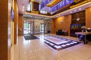 Квартира в ЖК Велл Хаус - Фото 3