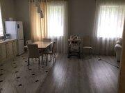 7 600 000 Руб., Коттедж в Дивногорском, Продажа домов и коттеджей в Новосибирске, ID объекта - 502707856 - Фото 25