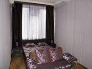 Апартамент на Р.Гамзатова 97б, Квартиры посуточно в Махачкале, ID объекта - 323522380 - Фото 2