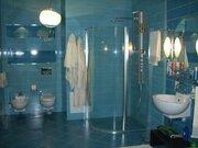Продажа квартиры, Купить квартиру Рига, Латвия по недорогой цене, ID объекта - 313137204 - Фото 4