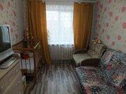 Продажа комнат в Глазове