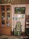 Продажа дома, Миллерово, Миллеровский район, Ул. Овчинникова - Фото 1