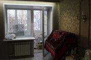Продается 1-комн. квартира 36 м2, Ярославль, Купить квартиру в Ярославле по недорогой цене, ID объекта - 326281796 - Фото 12