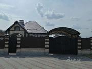 Купить дом в Таврово