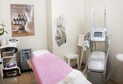Центр красоты и здоровья с мед.лицензией - Фото 2