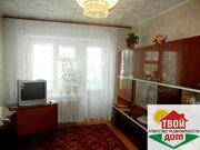 Продам 3-к квартиру г. Белоусово, ул. Гурьянова 31 - Фото 3
